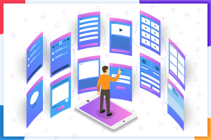 How UI UX Design Is Going To Change Your App Business Strategies